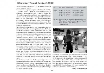 Glienicker_Kurier_2008_07