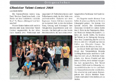 Glienicker_Kurier_2008_10