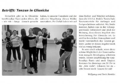 Glienicker_Kurier_2009_11