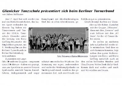 Glienicker_Kurier_2010_05
