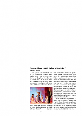 Glienicker_Kurier_2012_01