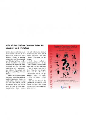 Glienicker_Kurier_2013_06_1