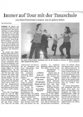 Maerkische_Allgemeine_2008_01_14