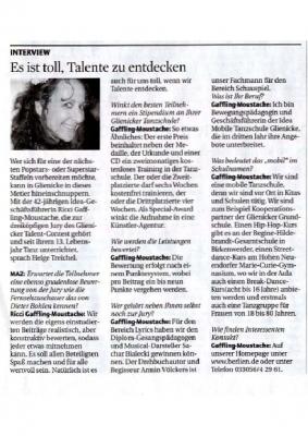 Maerkische_Allgemeine_2008_08_05_(2)