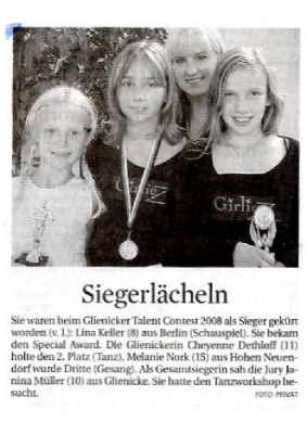 Maerkische_Allgemeine_2008_08_08
