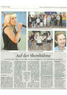 Maerkische_Allgemeine_2008_08_23