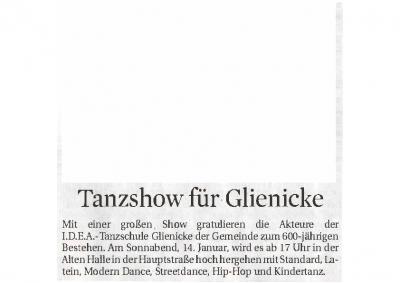 Maerkische_Allgemeine_2012_01_13