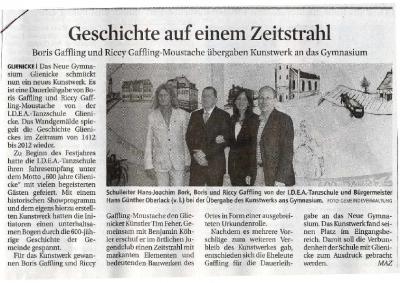 Maerkische_Allgemeine_2012_09_26