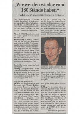 Maerkische_Allgemeine_2014_08_27