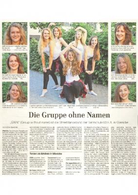 Maerkische_Allgemeine_2017_05_30