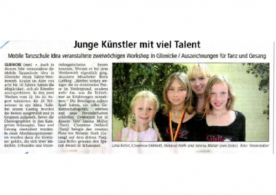 Oranienburger_Generalanzeiger_2006_09_06