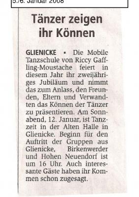 Oranienburger_Generalanzeiger_2008_01_05