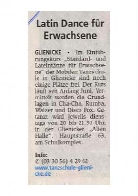 Oranienburger_Generalanzeiger_2009_06_10