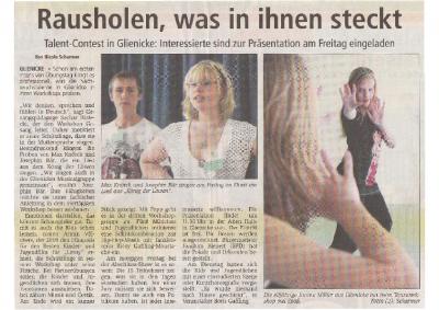 Oranienburger_Generalanzeiger_2009_07_30_(2)