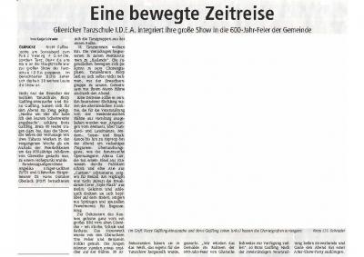 Oranienburger_Generalanzeiger_2012_01_14