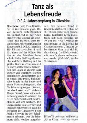 Oranienburger_Generalanzeiger_2013_01_28