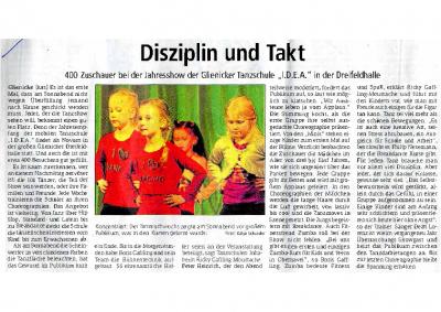 Oranienburger_Generalanzeiger_2014_01_20