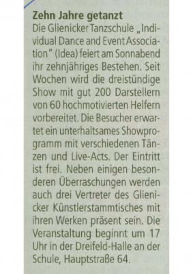 Oranienburger_Generalanzeiger_2015_01_17