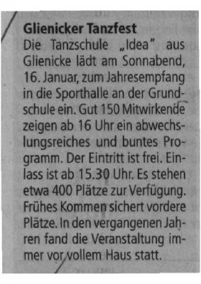 Oranienburger_Generalanzeiger_2016_01_16