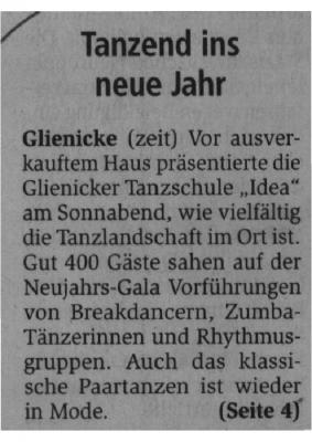 Oranienburger_Generalanzeiger_2016_01_18_01