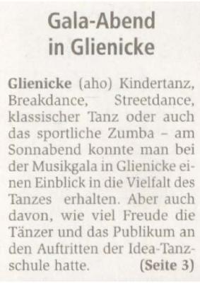 Oranienburger_Generalanzeiger_2017_01_16_1