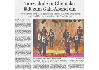 Maerkische_Allgemeine_2019_01_18