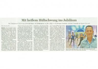 Maerkische_Allgemeine_2019_10_11