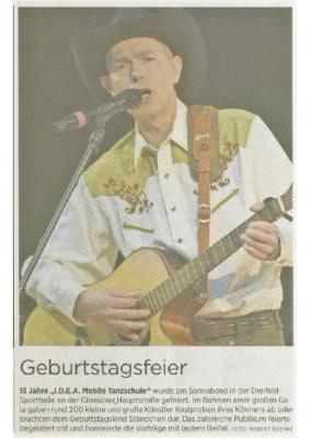 Maerkische Allgemeine_2020_01_20