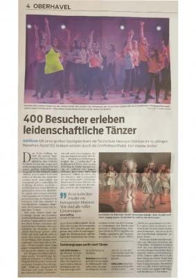 Oranienburger_Generalanzeiger_2020_01_20